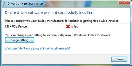 windows 10 mtp usb driver download