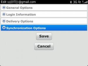 edit synchronization