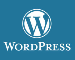 wordpress-start-image